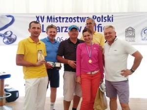 Piotr-Otrocki-Marek-Kuczynski-Artur-i-Sylwia-Czekierdowscy-Jacek-Grabski-Jerzy-Szymczak-organizator